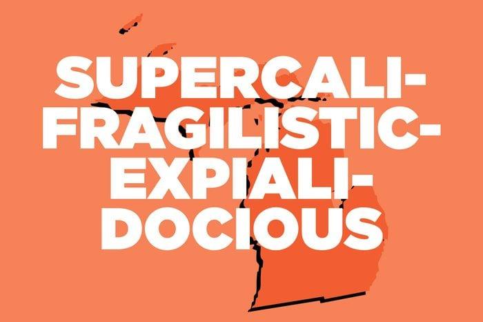 supercalifragilisticexpialidocious michigan