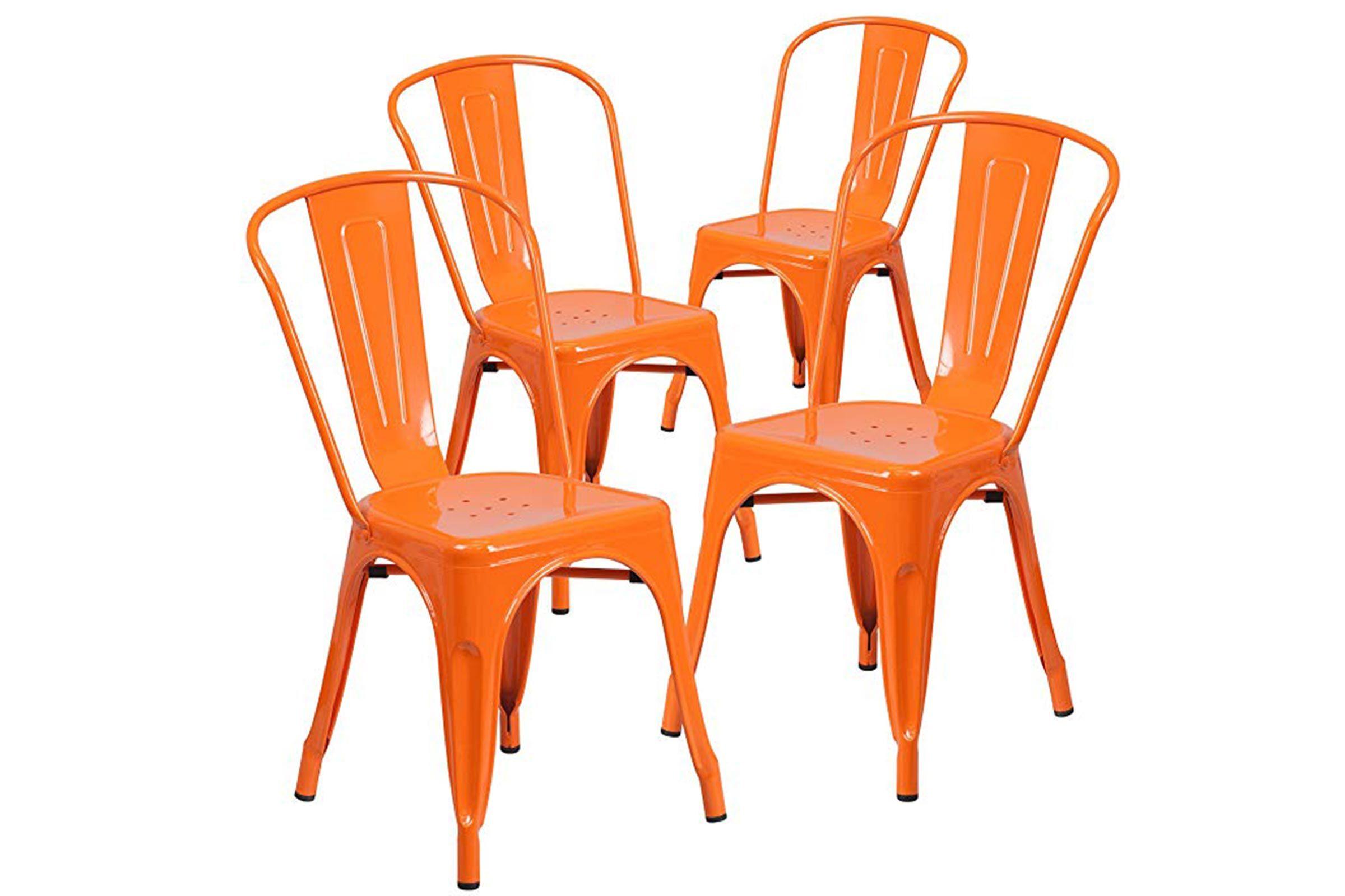 2_Patio-furniture
