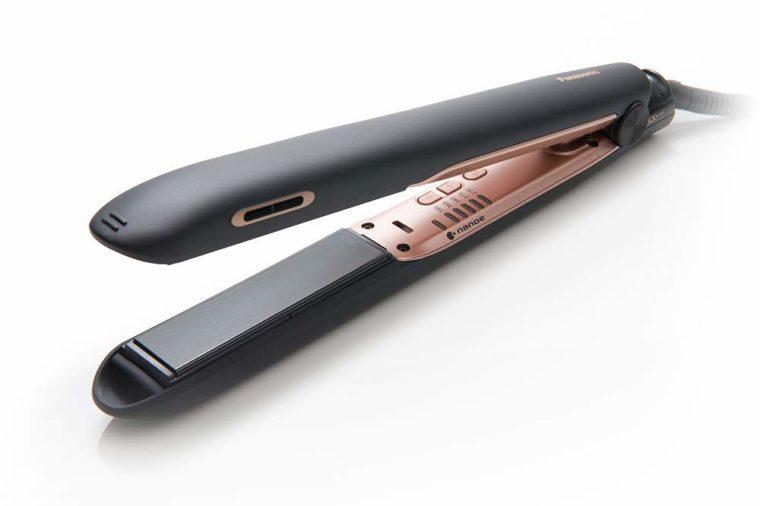 panasonic hair straightener amazon prime gifts