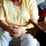 6 Signs Your Family Member's 'Forgetfulness' Is Actually Alzheimer's Disease