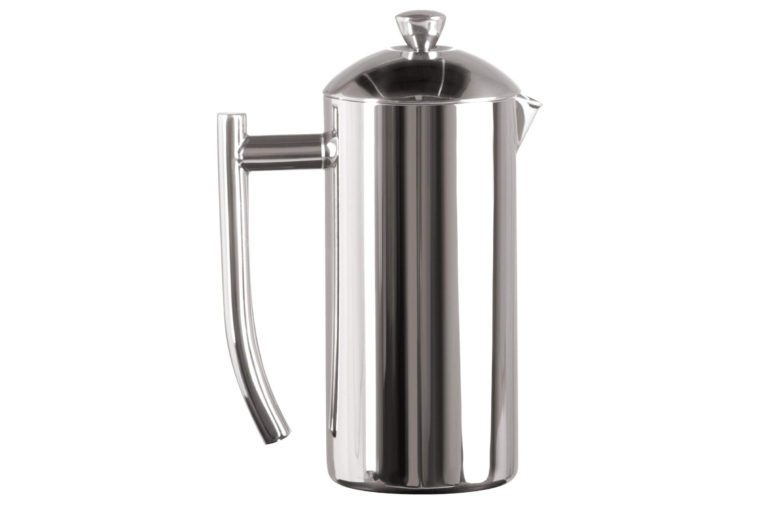 frieling french press amazon prime gifts