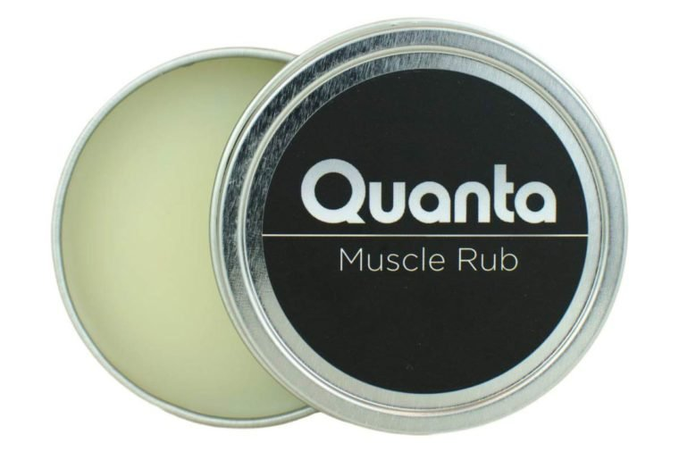 quanta muscle rub amazon prime gifts