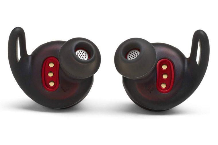 JBL wireless headphones amazon prime gifts