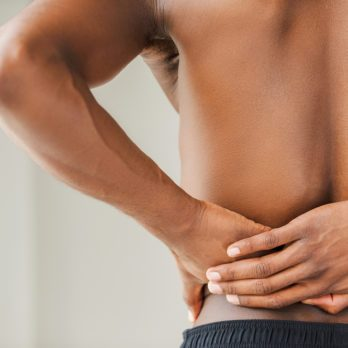 Home Back Pain Remedies with Science on Their Side