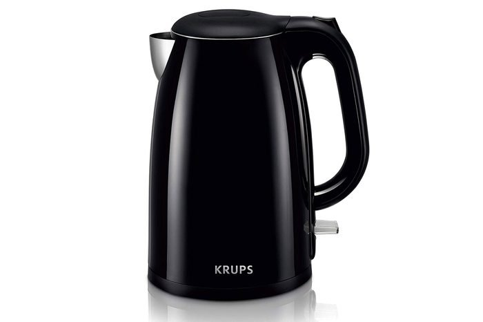 krups electric kettle amazon prime gifts