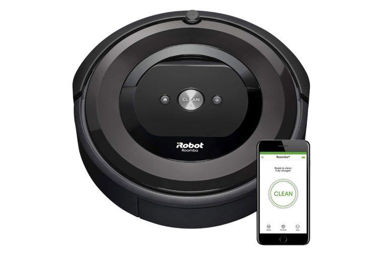 irobot roomba vacuum amazon prime gifts