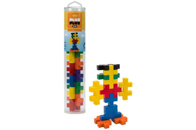 amazon prime toy gift