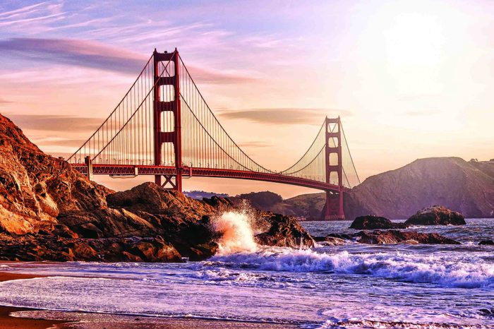 AbD San Francisco