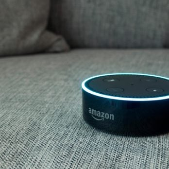 14 Facts Everyone Gets Wrong About Alexa