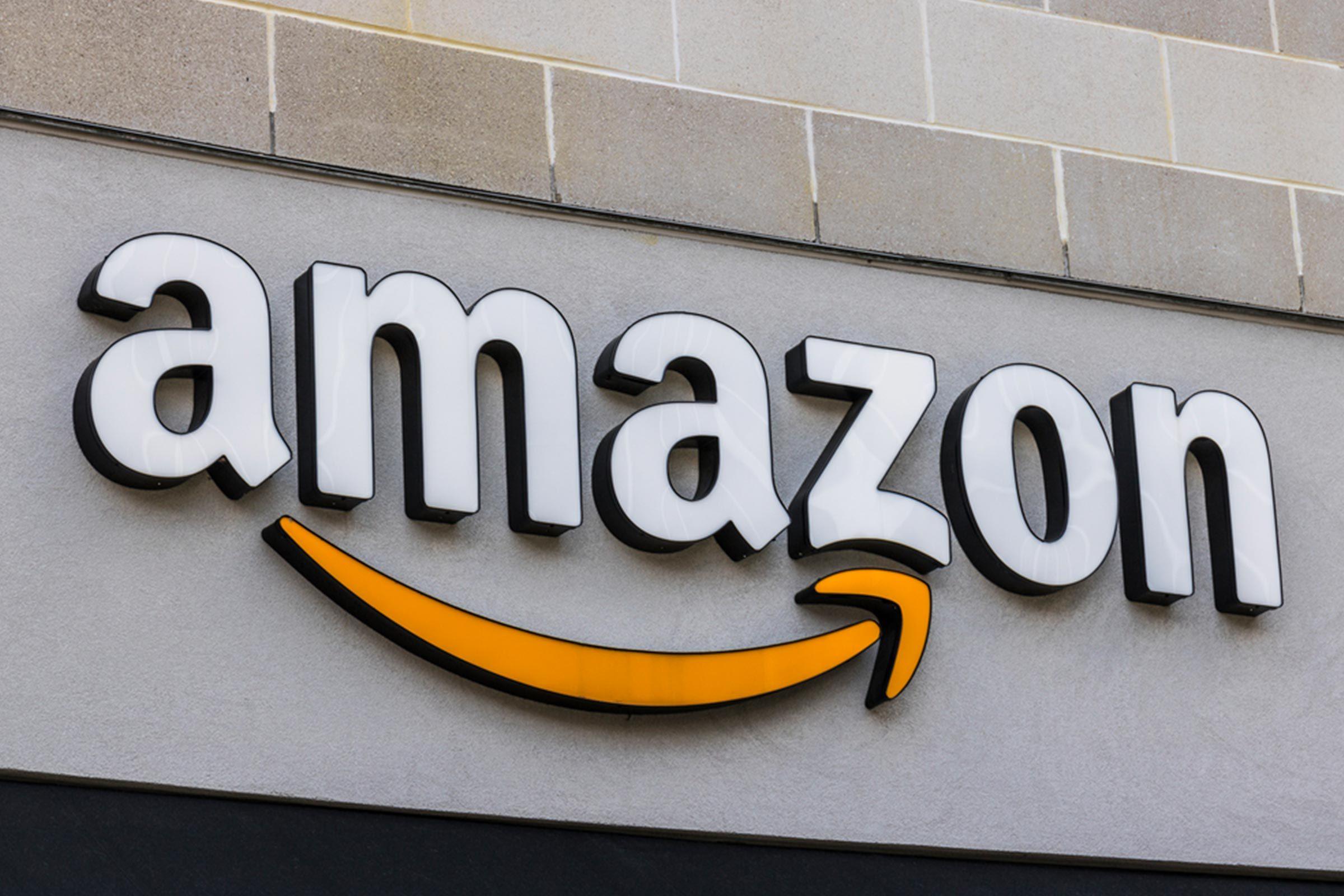 24 Things You Should ALWAYS Buy on Amazon