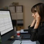 Bad Stress vs. Good Stress: How to Know the Difference