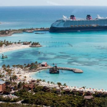 VIP Disney Vacations You Need to Take at Least Once in Your Lifetime