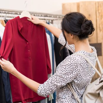 51 Fashion Secrets Personal Stylists Won't Tell You for Free