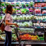 The Ultimate Whole30 Shopping List
