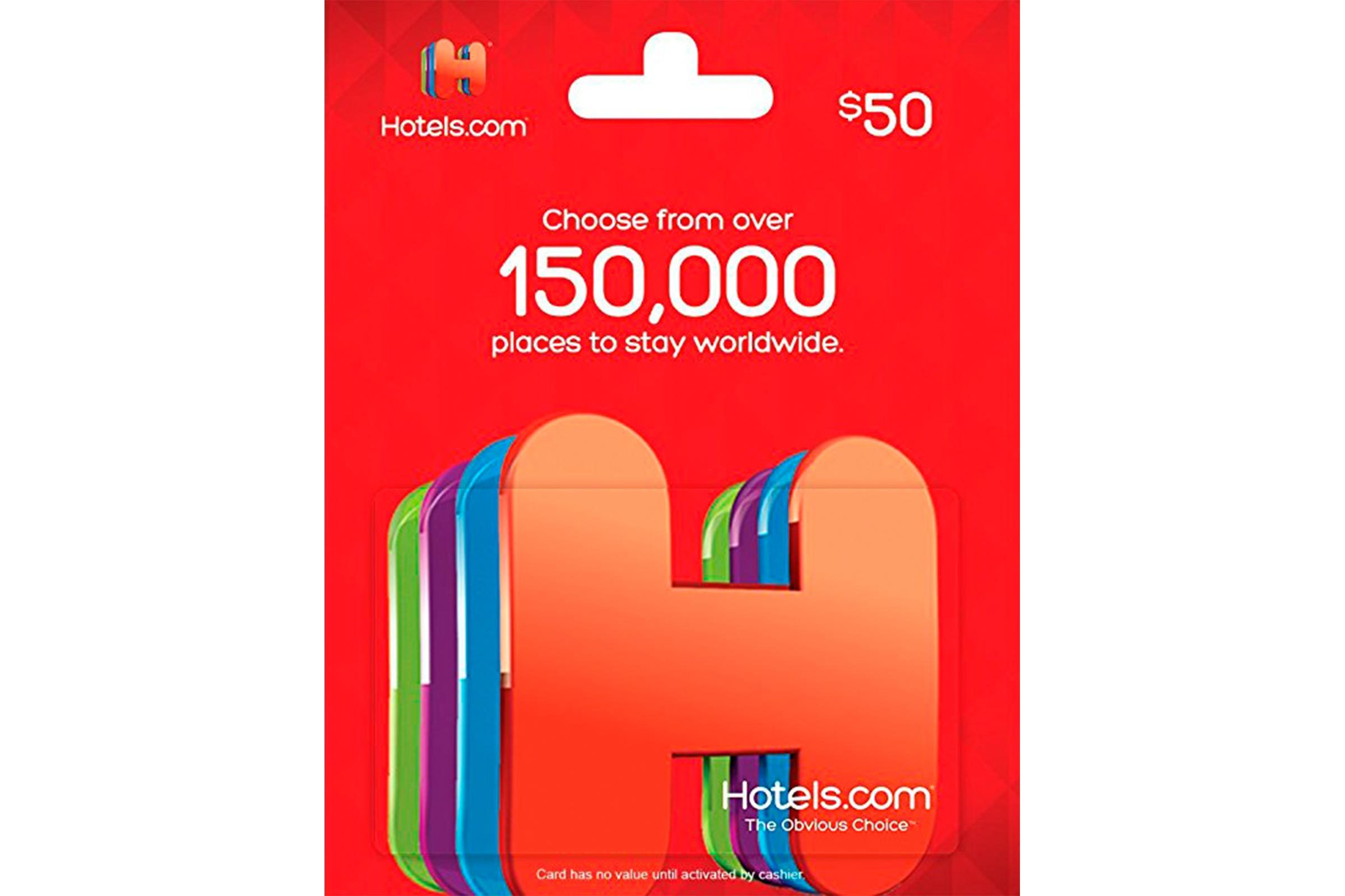 e42ad8dadd82 Gift Cards People Actually Want for the Holidays