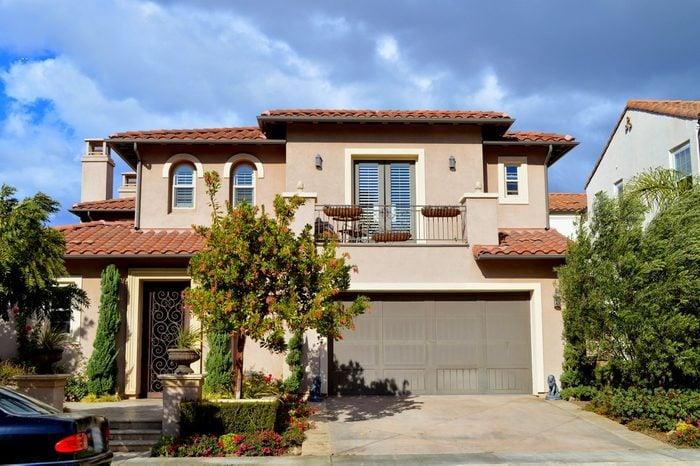 California Dream Houses and estates in Playa Del Rey, CA.