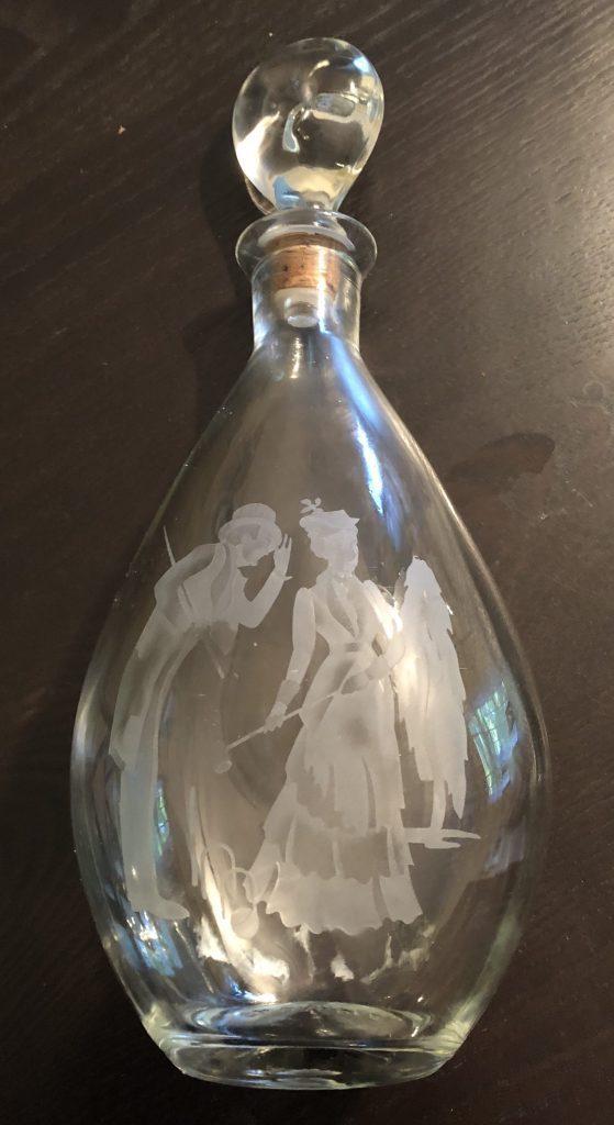 IW-Harper-etched-bottle