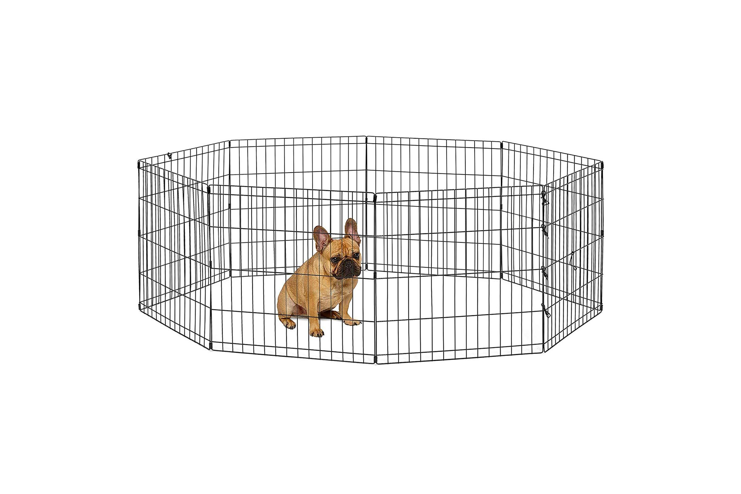 Puppy Play Pen