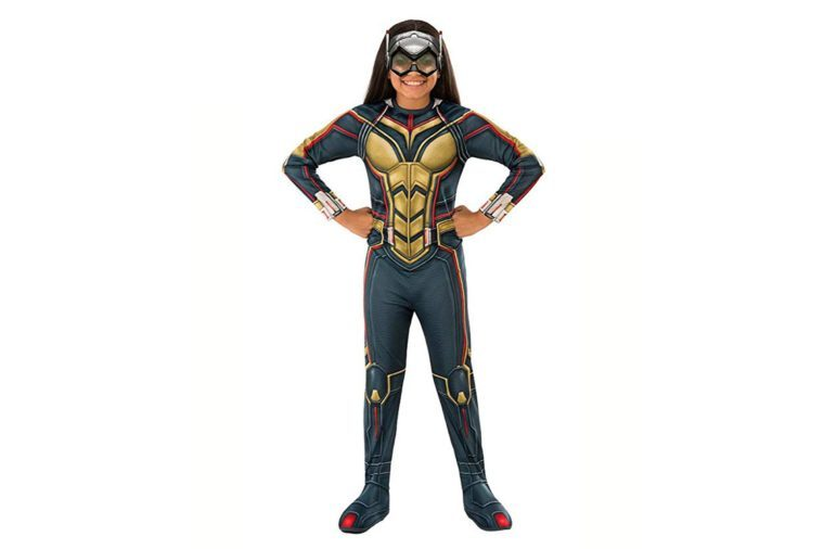Popular Halloween Costumes on Amazon | Reader's Digest