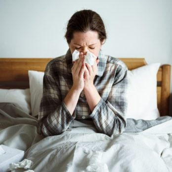 The 13 Worst Places in America for Flu in 2018