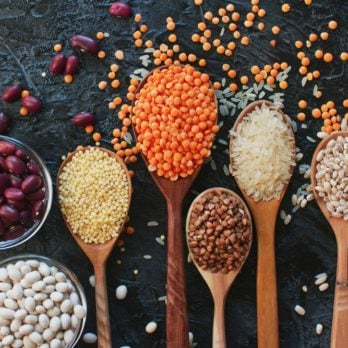 The 50 Best Foods (and Recipes) for Gut Health