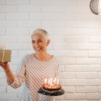 What Your Birthdate Reveals About Your Personality