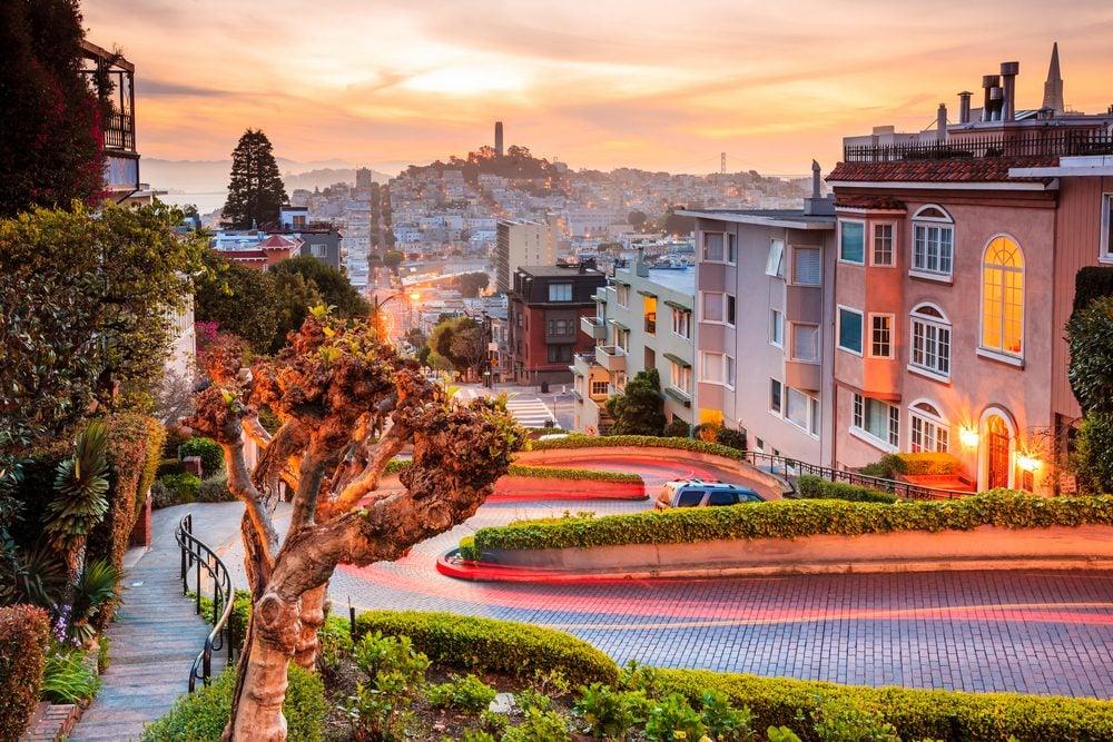 The Best Walking Towns in America