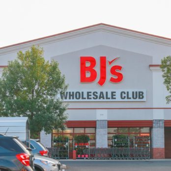 The 10 Best-Value Items to Buy at BJ's
