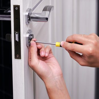 21 Secrets Your House Locksmith Won't Tell You