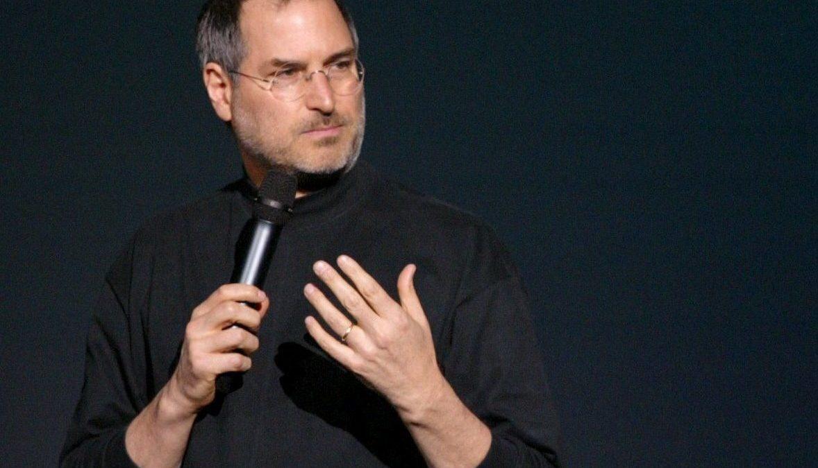 The Rumors—And Truth—Behind Steve Jobs' Last Words