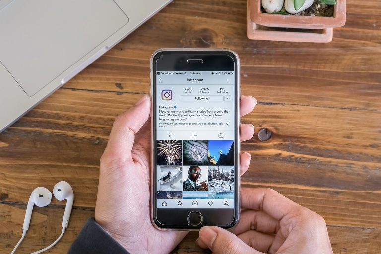 insta-768x512 - Don't Make Your House a Target for Burglars - Lifestyle, Culture and Arts