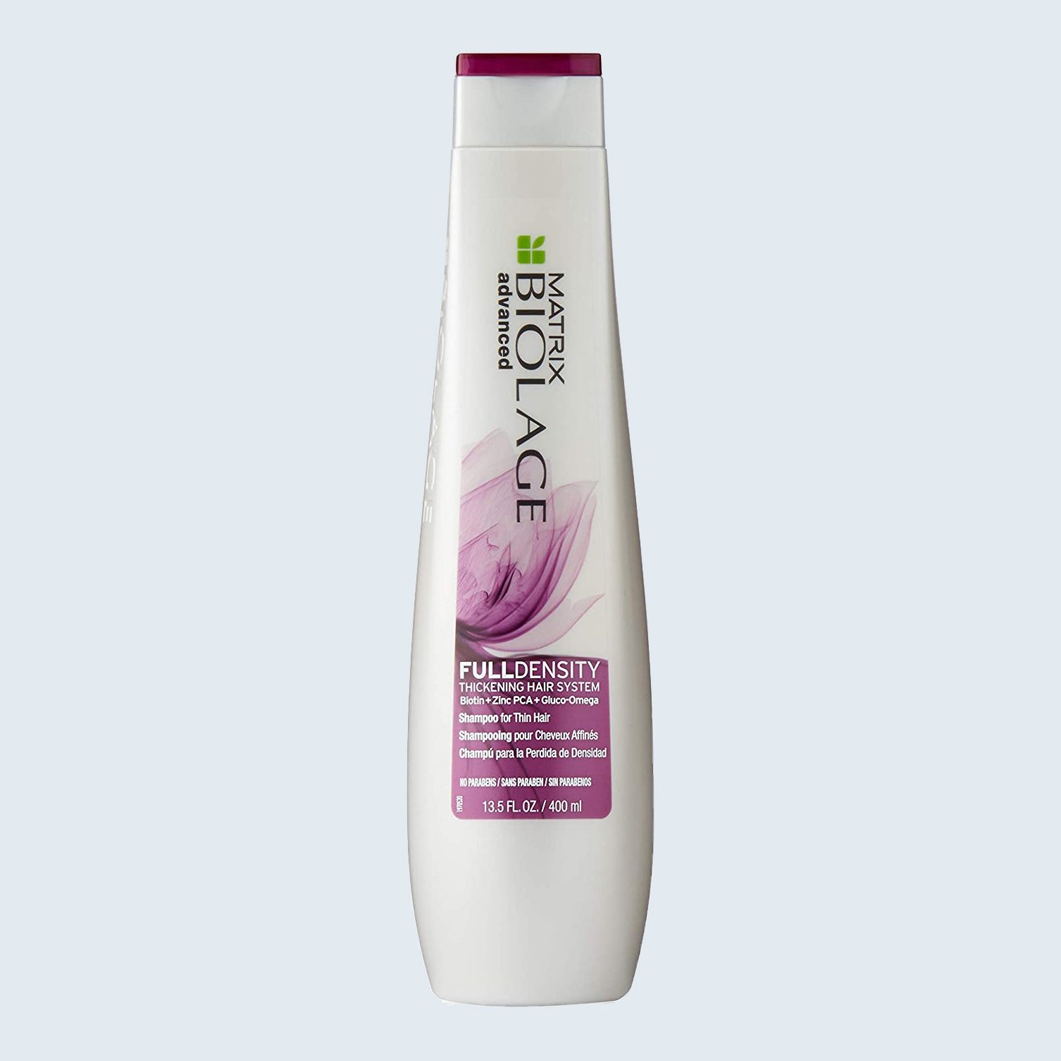 Biolage Full Density Thickening Shampoo