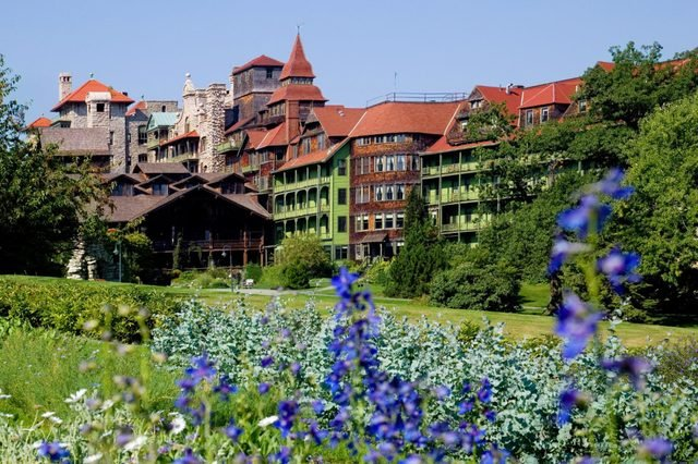 mohonk-mountain-house