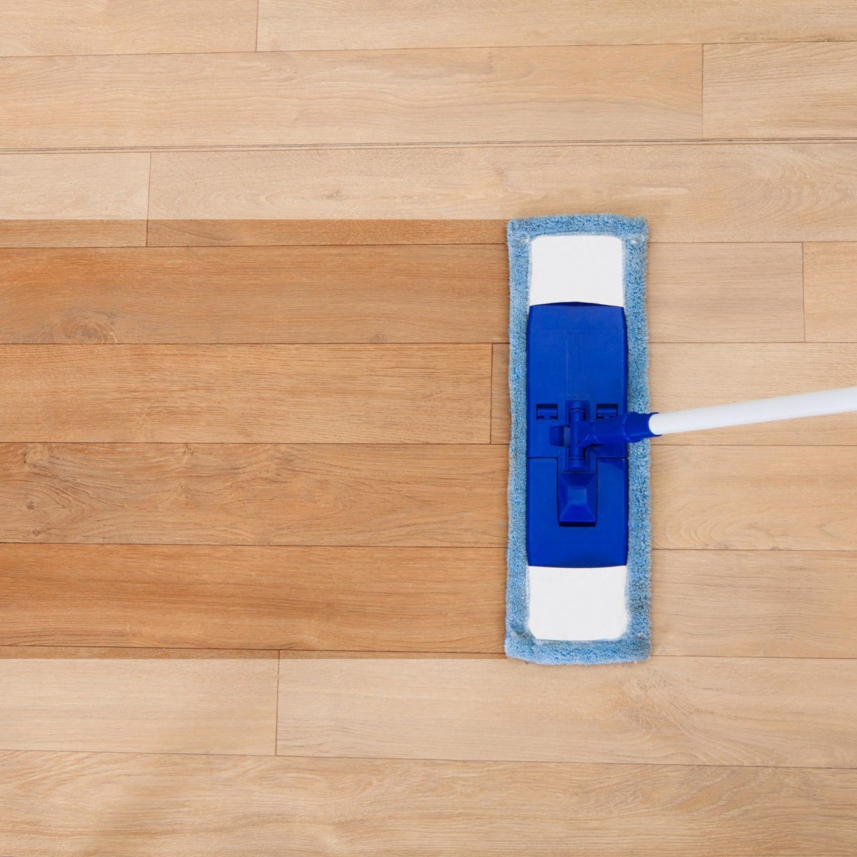 How To Clean Vinyl Floors 11 Tricks You Need Know