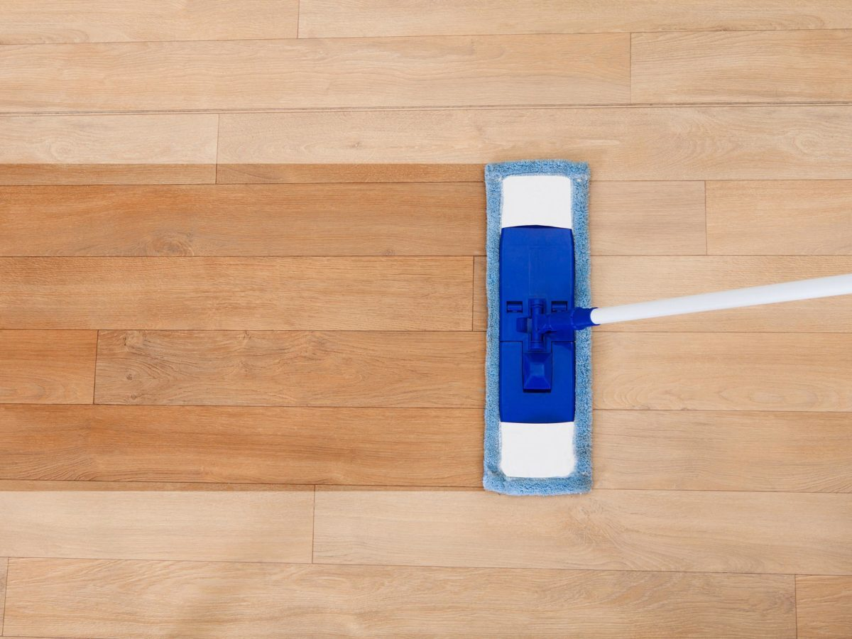Can I Put Mop And Glo On Laminate Floors Carpet Vidalondon