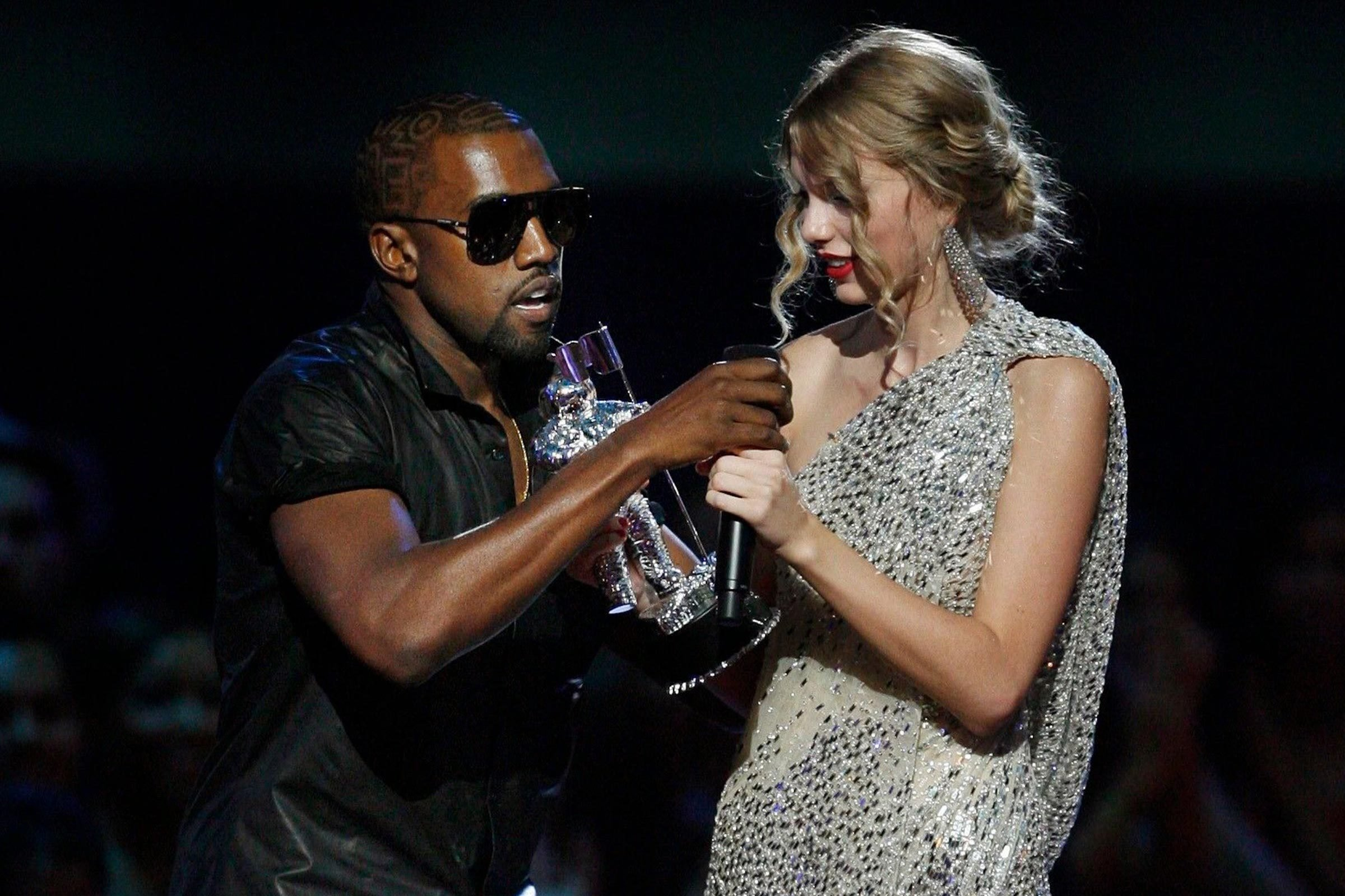 Award Show Scandals Your Forgot About | Reader's Digest