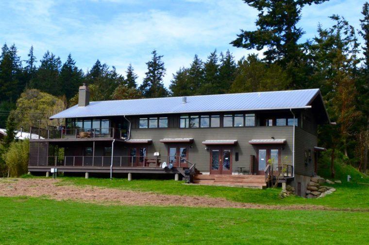 pebble-cove-farm