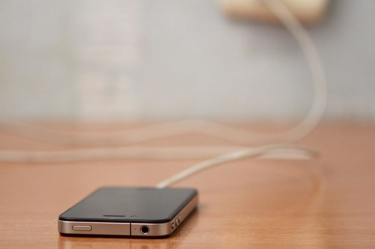 13 Ways to Get Better Cell Reception in Your Home
