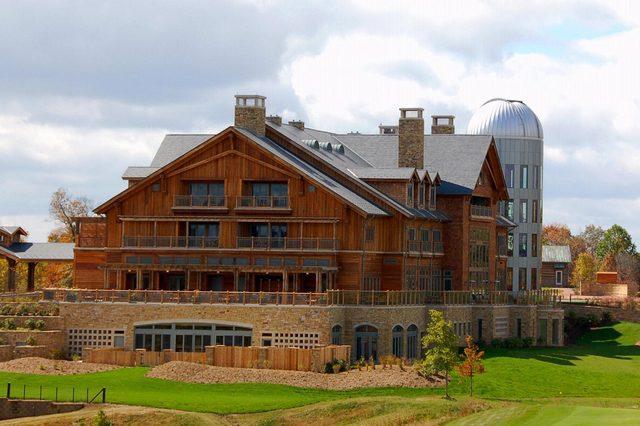 primland-lodge