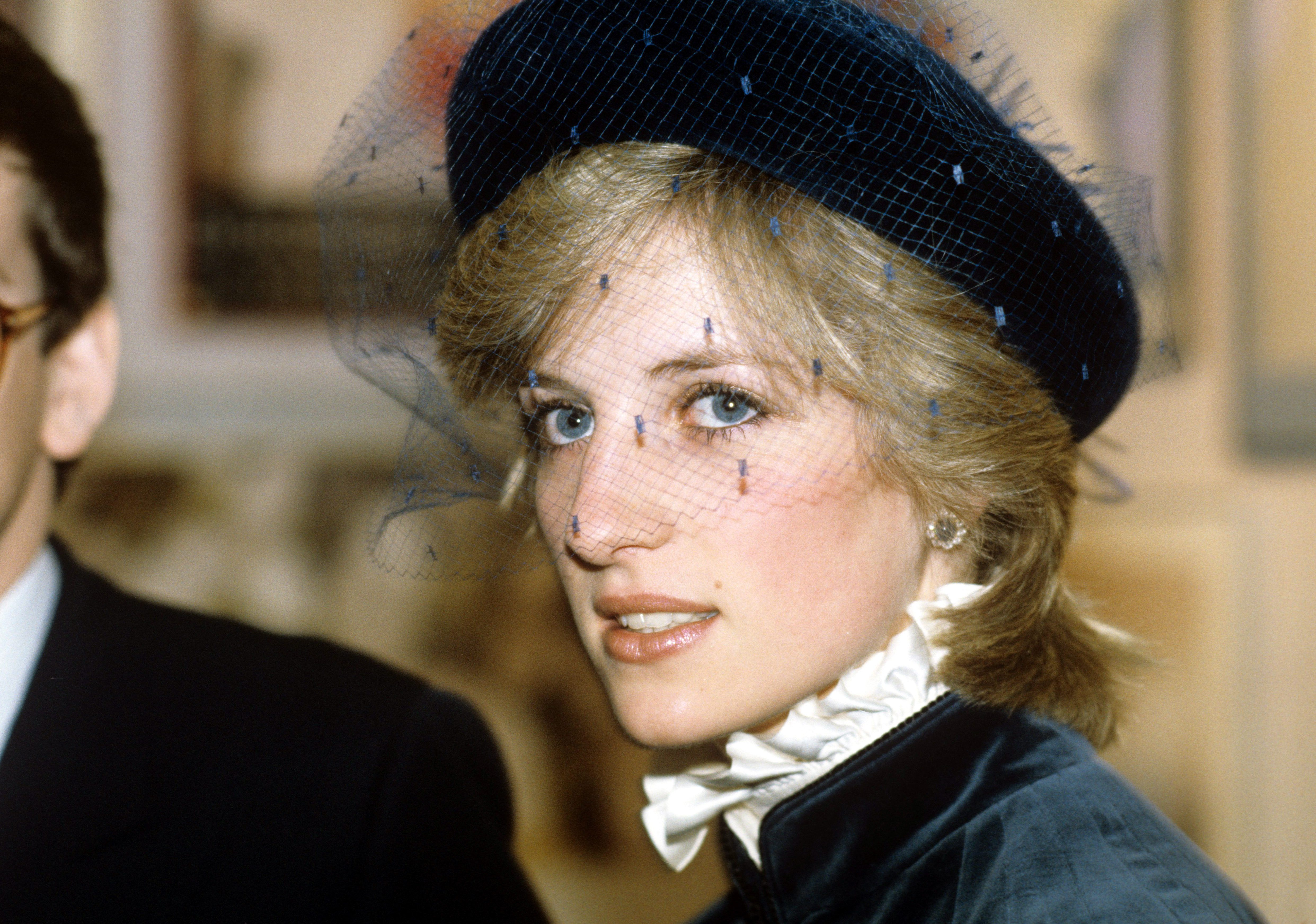 The Truth Behind the Theory That Princess Diana Was Pregnant at the Time of Her Death