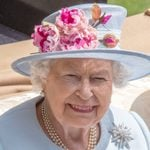 12 Reasons Queen Elizabeth II Will Never Give Up the Throne