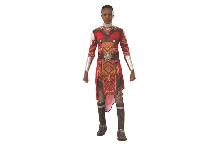 43a4f47a129 Popular Halloween Costumes on Amazon