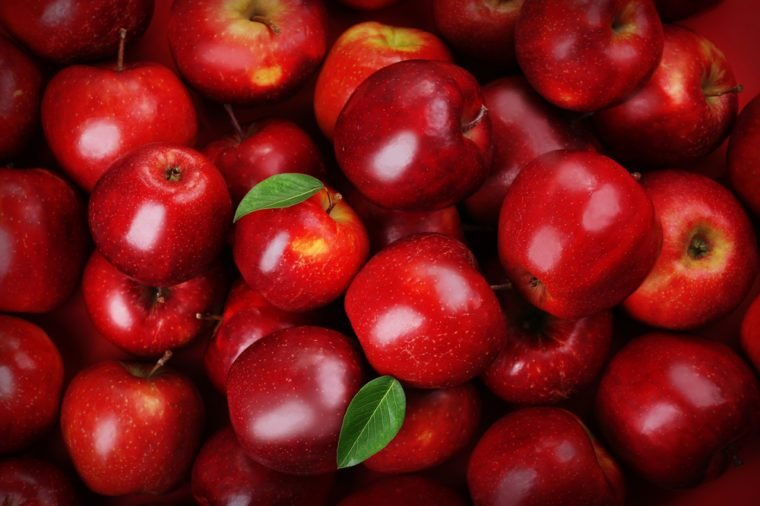 mcdonalds apple pie vegan