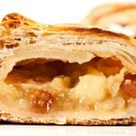12 Things You Never Knew About the McDonald's Apple Pie
