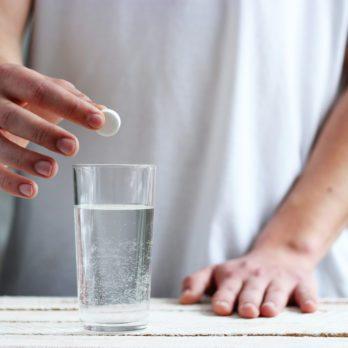 13 Sneaky Causes of B12 Deficiency