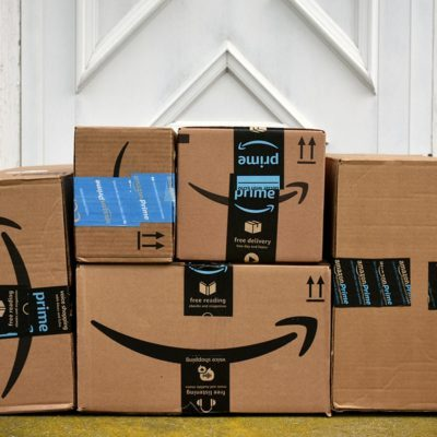shutterstock_634308593 amazon boxes packages