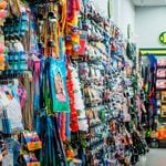 13 Ripoffs at the Dollar Store You Need to Avoid