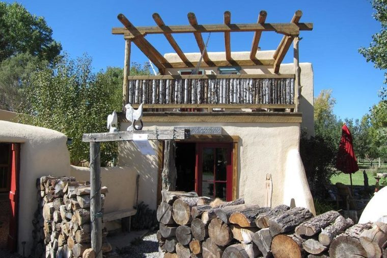 the-bantam-roost-casita