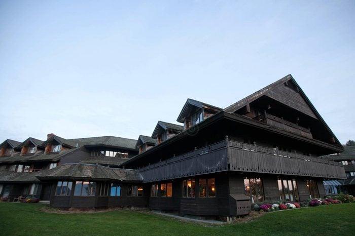 the-hotel--v1495556-50
