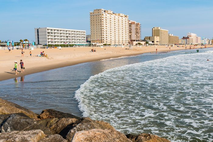 The Best Staycations in Every State